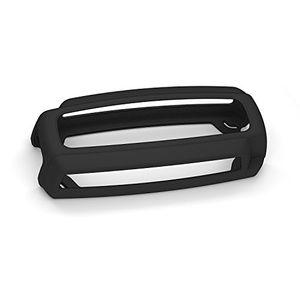 Hot ctek protect bumper rutschfester gummischutz für ihr ctek batterieladegerät perfekter schutz für ihr fahrzeug und ladegerät
