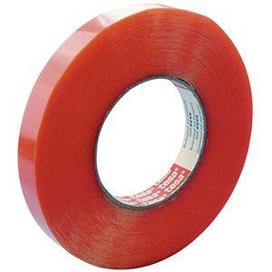 tesa tesafix doppelseitiges klebeband 4965 12 mm x 50 m ve 1