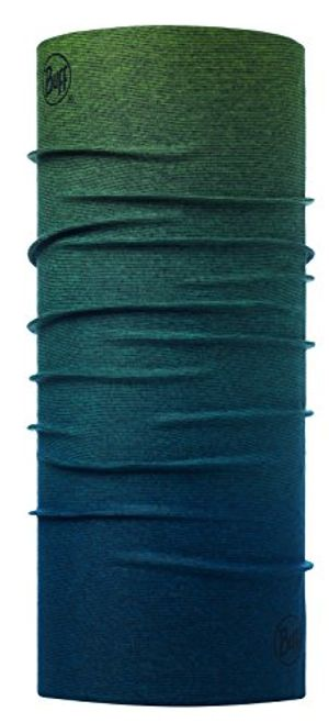 buff unisex original multifunktionstuch original blau nod deep teal one size