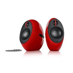 Angebote für -edifier luna e25 design lautsprecherset mit bluetooth 74 watt rot