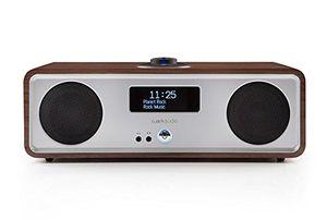 deals for - ruark r2x wal r2s audiosystem dab spotify braun