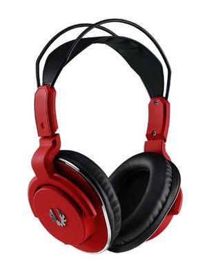 Angebote für -bitfenix flo headset volle größe bfh flo krsk1 rp