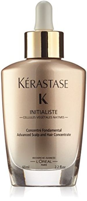 Angebote für -kerastase serum initialiste callules vegetales natives 60 ml