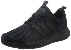 Top adidas herren cf lite racer laufschuhe mehrfarbig core blackcore blackutility black f16 42 23 eu