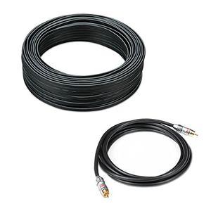 Angebote für -teufel 51 heimkino kabel set 30qm standard c3025s verwendung 51 heimkino lautsprecher set an av receiver
