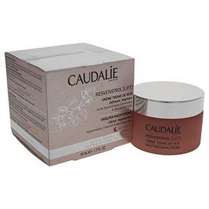 CAUDALIE Resveratrol LIFT Crema Tisana de Noche 50ML ofertas Especiales