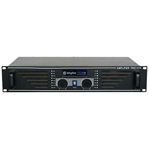 deals for - skytec sky 480b verstärker audio