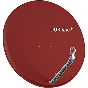 photos of DUR Line SELECT 85/90cm Rot   3 X Test