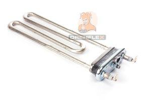 deals for - drehflex® für bosch siemens neff heizung waschmaschine 265961 00265961 mit loch für ntc