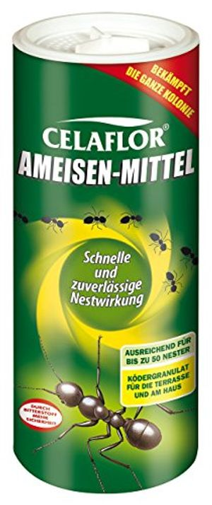 deals for - celaflor ameisen mittel 500g