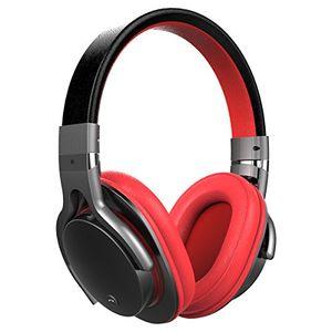 photos of Bluetooth Kopfhörer, ELEGIANT 3 In 1 Bluetooth 4.0 + EDR Wireless Stereo Headset Over Ear Headset Unterstützt Mirco SD Karte 3.5mm Audio Schnittstelle Lautstärkeregler Mit Eingebautem Mirrofon, Für IPhone 8 Kaufen   model Computer & Zubehör