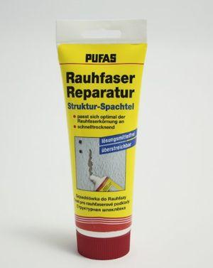 deals for - pufas 333 rauhfaser reparatur struktur spachtel weiß 330g