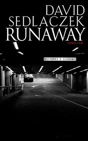 Angebote für -runaway thriller