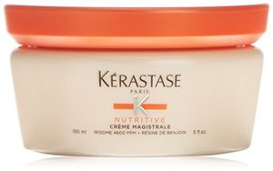 ofertas para - nutritive creme magistral 150ml