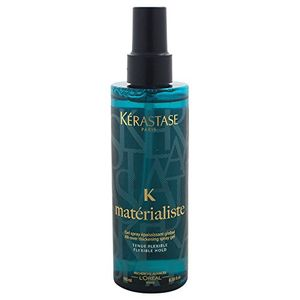 ofertas para - kerastase materialiste all over thickening spray gel 195 ml