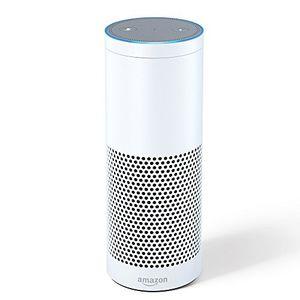 photos of Wir Stellen Vor: Echo Plus   Mit Integriertem Smart Home Hub (weiß) Best Buy Kaufen   model Amazon Home