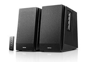 Angebote für -edifier r1700bt bk lautsprechersystem 66w für tvpcnotebooktabletsmartphone schwarz