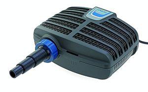 Cheap oase filter und bachlaufpumpe aquamax eco classic 8500