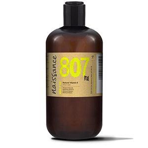 Inicio Naissance Vitamina E Natural - 500ml antes de compra