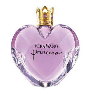 ofertas para - vera wang princess perfume mujer 50 ml