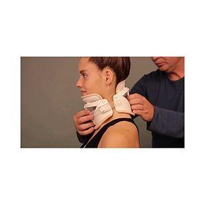 Hot Traxx 2.0.Sistema de tracción y relajación muscular día Ventajas Desventajas Padres