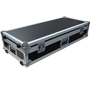 photos of Spider 88 Note Keyboard Flightcase Pro Cons Kaufen   model Musical Instruments