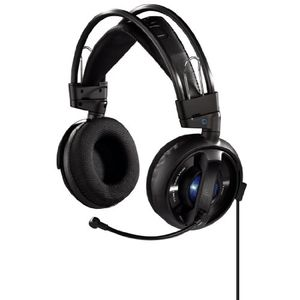 deals for - urage xplode evo gaming headset usb schwarz