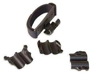 photos of Neotech 5131001Posaune Grip Bewertung Kaufen   model Musical Instruments