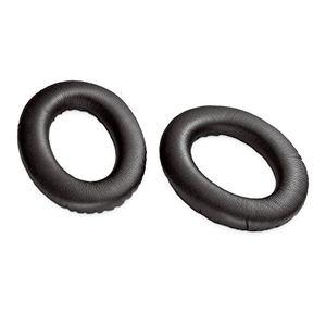 Angebote für -bose ® ersatz ohrpolster für ae2 kopfhörer schwarz