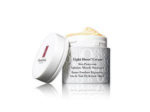 elizabeth arden eight hour intensive night miracle 50 ml