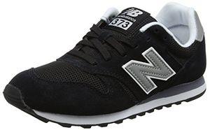 Angebote für -new balance herren ml373 sneaker grau greyml373gre 45 eu