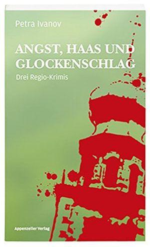 deals for - angst haas und glockenschlag drei regio krimis