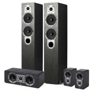 deals for - jamo s 426 hcs3 31 lautsprecher system