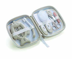 Hot Jané 040218C01 - Kits de higiene Mejor compra
