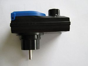 Cheap aquaforte leistungsregler fc 300 flow control