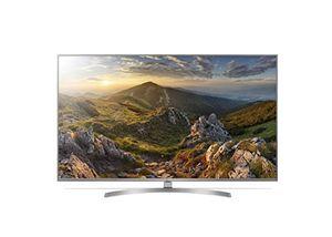 lg 55uk7550lla 139 cm 55 zoll fernseher 4k uhd triple tuner 4k active hdr smart tv