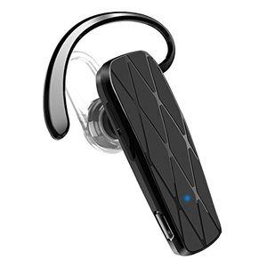 bluetooth headset v41 wireless bluetooth headset universal bluetooth headset einseitiges bluetooth headset mit mikrofon für handy smartphonesandroid pc und andere bluetooth geräte anglink