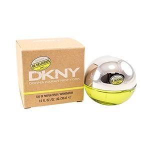 ofertas para - donna karan be delicious agua de perfume vaporizador 30 ml