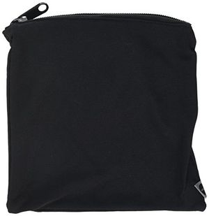 photos of AIAIAI A01   Protective Pouch Sonderangebote Kaufen   model Musical Instruments