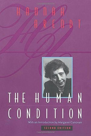 deals for - the human condition second edition