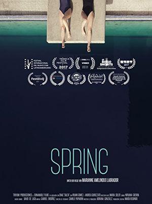 spring ov