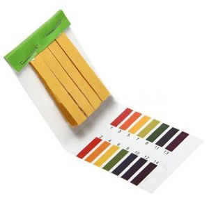 deals for - ama zode 80 streifen full range ph 1 14 test tester papier indikator lackmus test kit neu