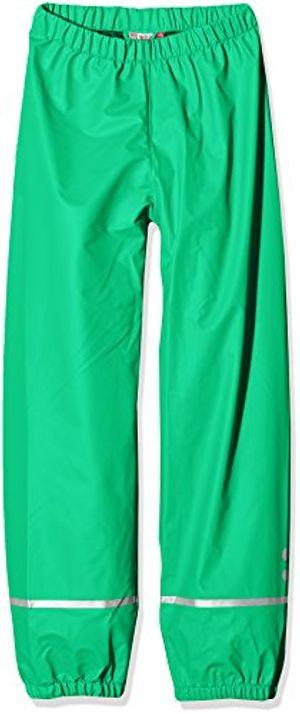deals for - lego wear jungen lego puck 101 regenhose grün light green 835 116