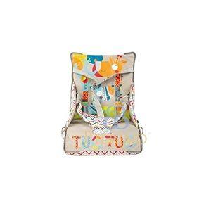 Tuc Tuc 3581 - Tronas Con Descuento