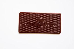 deals for - smartturtle nanopad anti rutsch matte rot kfz halterung antirutschmatte autohalterung anti slip pad haftet ohne klebstoff abwaschbar
