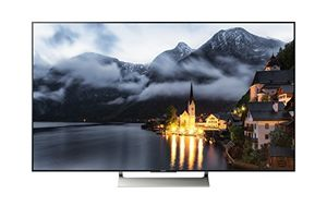 deals for - sony kd 75xe9005 190 cm fernseher1000 hz