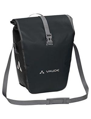 Angebote für -vaude aqua back hinterradtasche black 37 x 33 x 19 cm