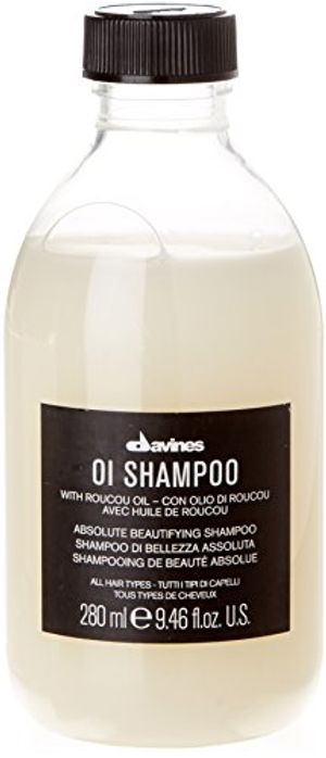 Davines Champú Oi - 280 ml Hot oferta