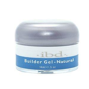 ofertas para - ibd ibdg0231 gel constructor de uñas tono natural 14 g