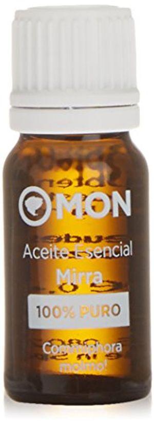 Mon Deconatur Aceite esencial mirra - 12 ml Mejor oferta